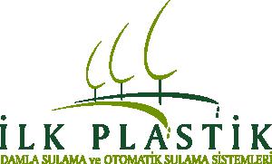 İlk Plastik